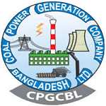 The Coal Power Generation Company Bangladesh Limited (CPGCBL)