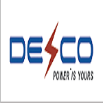 Dhaka Electric Supply Company Limited