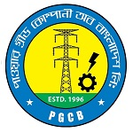 Power Grid Company of Bangladesh Limited(PGCBL)