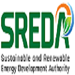 Sustainable And Renewable Energy Development Authority