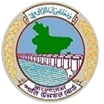 Bangladesh Water Development Board